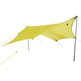 Wechsel Wing Unlimited Line - jaune